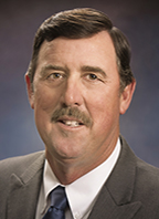 Texas Farm Bureau Friends of Agriculture Fund(AGFUND), Inc. President